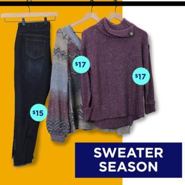 misses-sweater-season